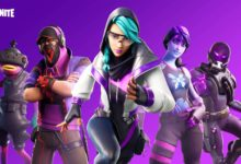 Photo of 19 FORTNITE TIPS, TRICKS, AND CHEATS TO HELP YOU WIN A VICTORY ROYALE