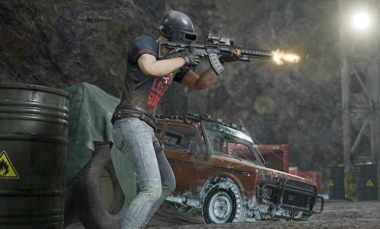 Photo of PUBG MOBILE TIPS AND TRICKS: HOW TO SURVIVE AND WIN A BATTLE ROYALE
