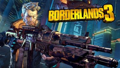 Photo of BORDERLANDS 3 IS JUST FUN ENOUGH TO IGNORE ITS MEDIOCRE STORY