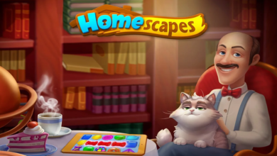 Photo of Homescapes Hack Ultimate