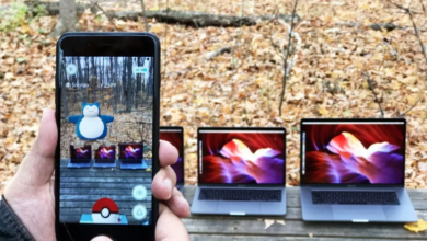 Photo of Pokémon Go: How to catch rare Pokémon