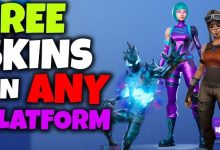 Photo of Fortnite VBUCKS Generator Tool – CH2